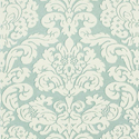 Product: F914217-Trelawny Damask