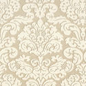 Product: F914218-Trelawny Damask
