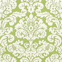 Product: F914219-Trelawny Damask