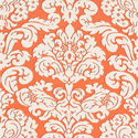 Product: F914220-Trelawny Damask