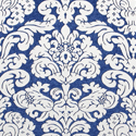 Product: F914221-Trelawny Damask