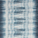Product: F988700-Ikat Stripe