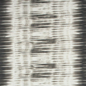 Product: F988701-Ikat Stripe