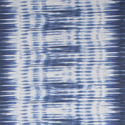 Product: F988702-Ikat Stripe