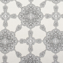 Product: F988727-Medallion Paisley