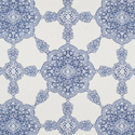 Product: F988729-Medallion Paisley