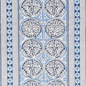 Product: F988731-Fair Isle