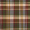Collectie: Ancient Tartan