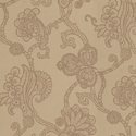 Product: FG056A128-Marquise Damask
