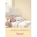 Collectie: Floral Prints 2