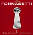 Collectie: Fornasetti