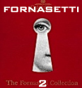Collectie: Fornasetti 2