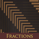 Collectie: Fractions