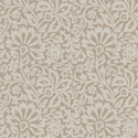 Product: BW450755-Flora
