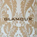 Collectie: Glamour