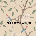 Collectie: Gustavus