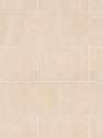 Product: GUV01001-Rosendal