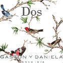 Collectie: Dos