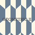 Collectie: Geometric II