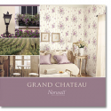 Collectie: Grand Chateau