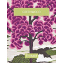 Collectie: Greenwood
