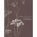 Collectie: Poetica