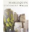 Statement Walls