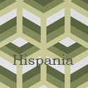 Collectie: Hispania