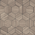 Product: 42030-Hive