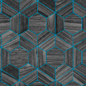 Product: 42031-Hive