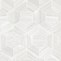 Product: 42033-Hive