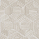Product: 42034-Hive