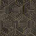 Product: 42035-Hive