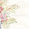 Collectie: Hudson Park 2