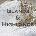 Islands & Highlands