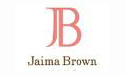 Collectie: Jaima Brown (stof)