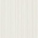 Product: 1063036-Jaspe
