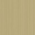 Product: 1063044-Jaspe