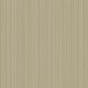 Product: 1063045-Jaspe