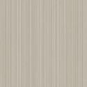 Product: 1063047-Jaspe