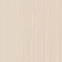 Product: 1063049-Jaspe