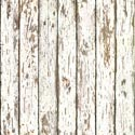 Product: CT13281-Weathered Wood