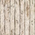 Product: CT13282-Weathered Wood