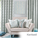 Collectie: Kentwell