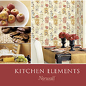 Collectie: Kitchen Elements