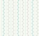 Product: LA40512-Page 03