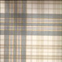 Product: LCW17312W-Orchard Plaid