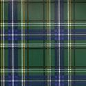 Product: LCW18582W-West Acre Plaid