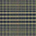 Product: LCW18958W-Yorkshire Plaid