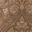 Product: LCW26257W-Adler Paisley